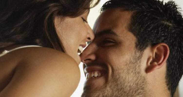prviot-seks-so-partnerot-kluch-za-dolga-vrska