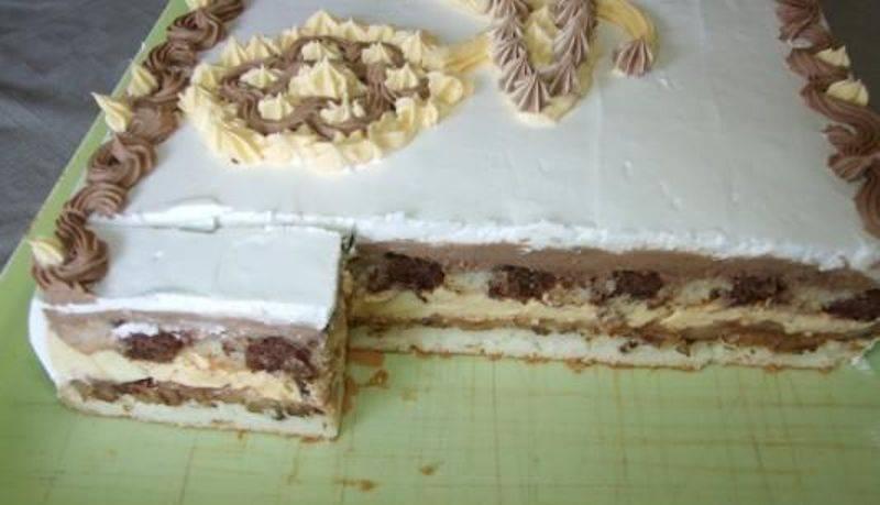 15731-kinder-torta-sa-krem-bananicama-4