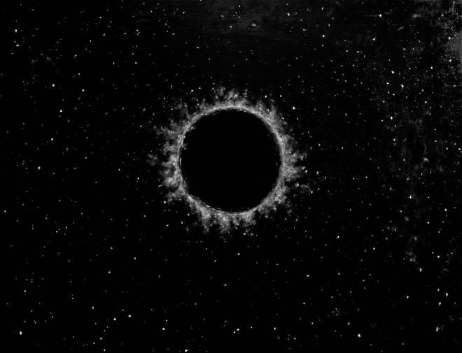 21_reinventing-a-colour-wheel-black-hole