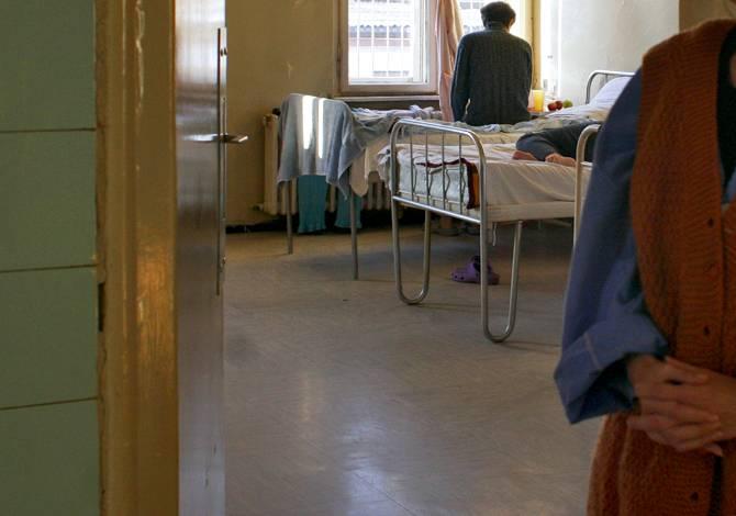 Klinika-Laza-Lazarevic-foto-Milena-Djordjevic-21