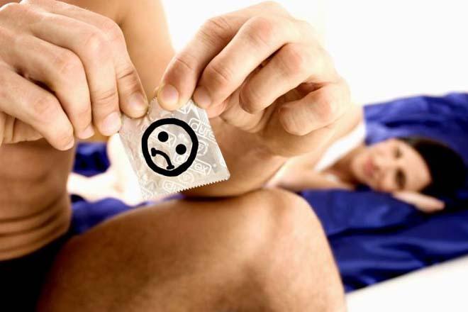 Kondomi 1