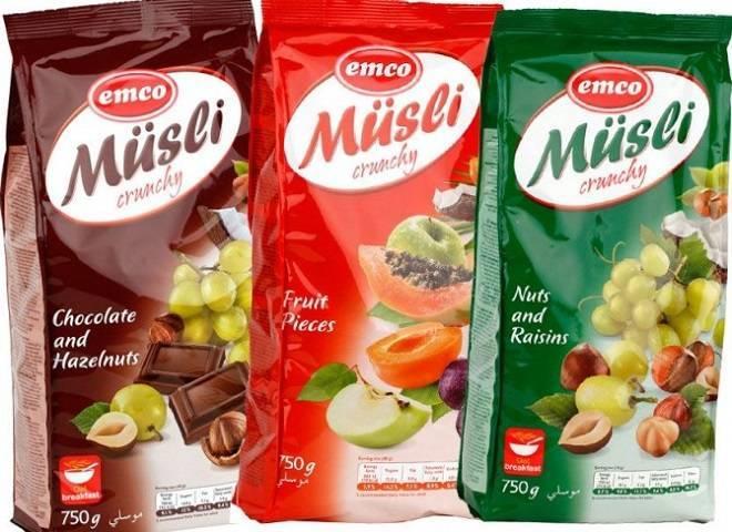 Musli-670x488