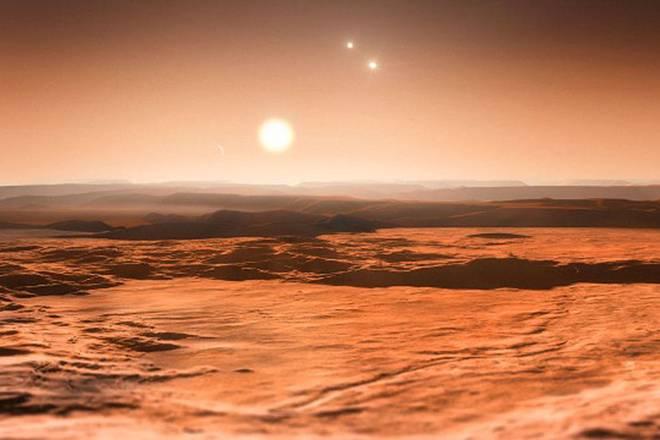 Nove-planete-Kepler-4
