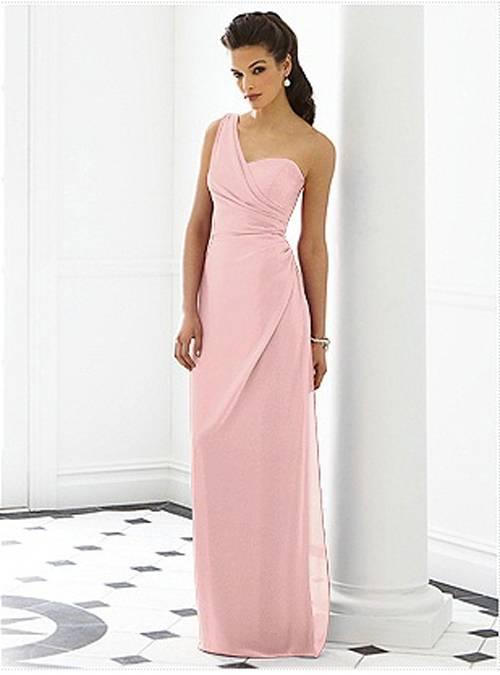 Pink-tema-za-vencanje-3