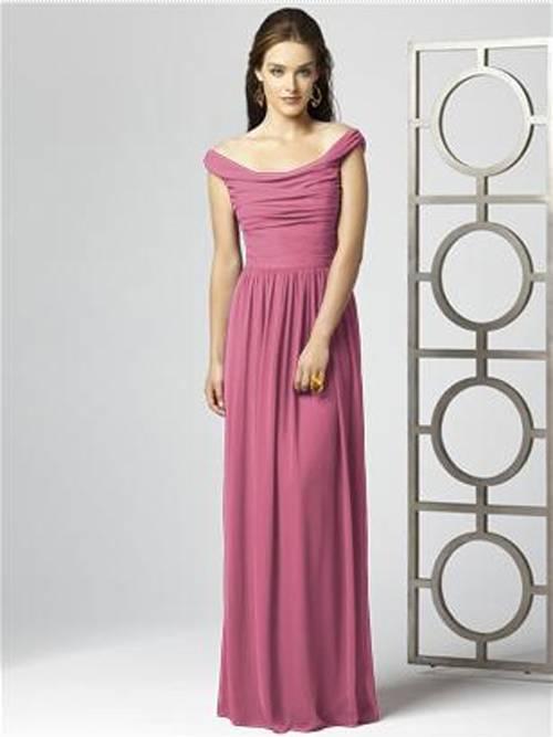 Pink-tema-za-vencanje-8