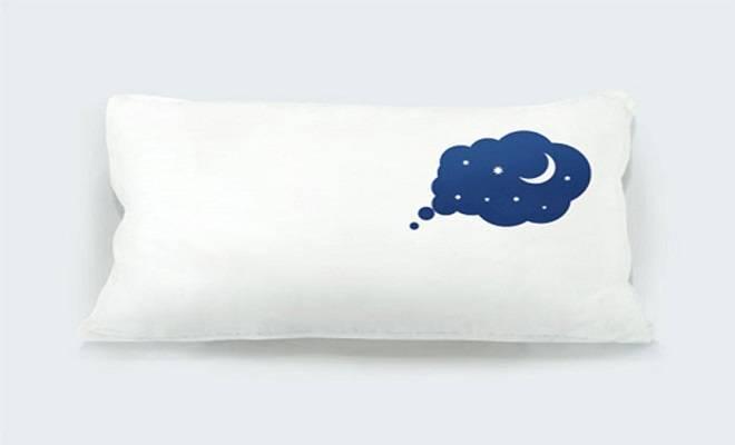 Zanimljive-jastucnice-slika2
