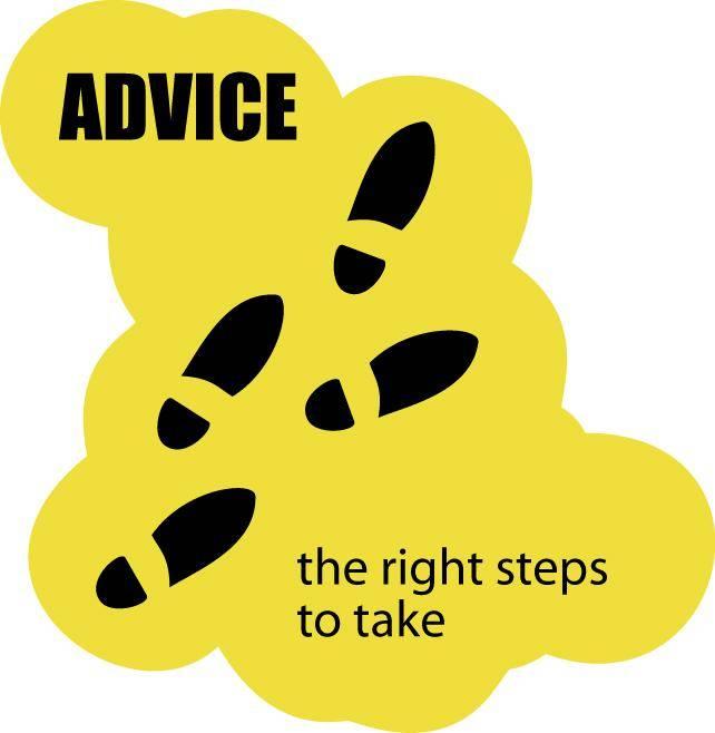 advice_4182613_lrg