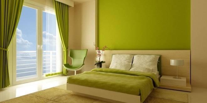 bedroom_colors-1920x1200-660x330