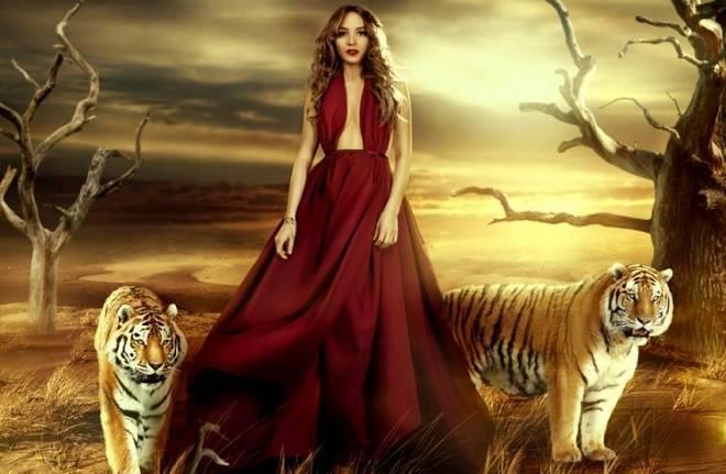 devojka-sa-tigrovima-1398943104-34640