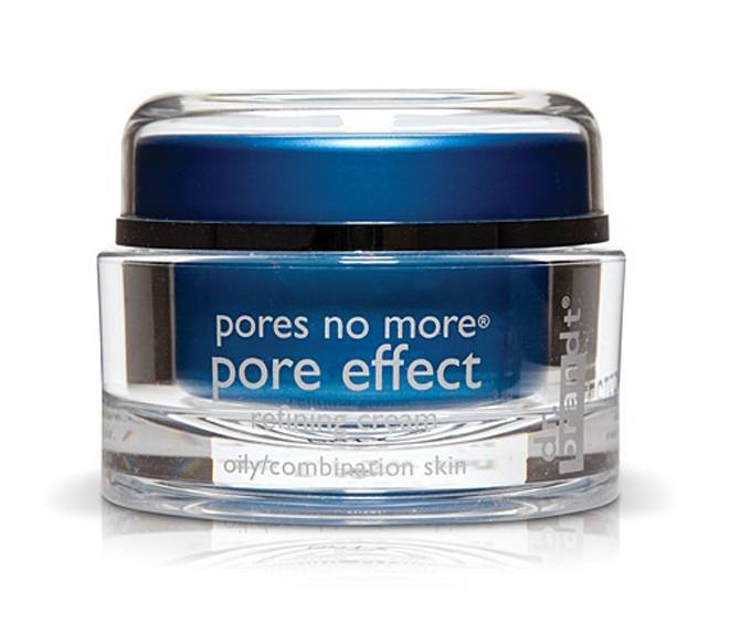 dr-brandt-pore-effect-refining-cream