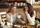Хорокоп и пријателство- што да очекувате од најдобрите пријателки?