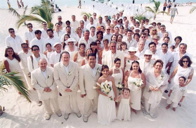 group_Wedding_1000