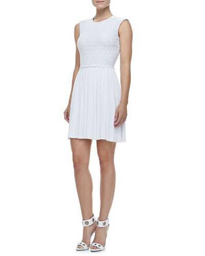 haljine-za-spoj-8