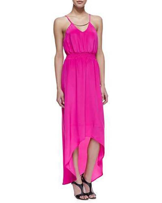 haljine-za-spoj-9