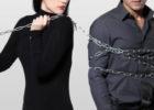 Дали љубомората е добра за врската?