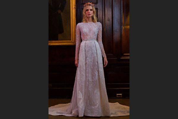 luksuz-fashion–ona-vencanice-01 (1)