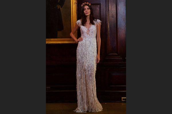 luksuz-fashion–ona-vencanice-01 (3)