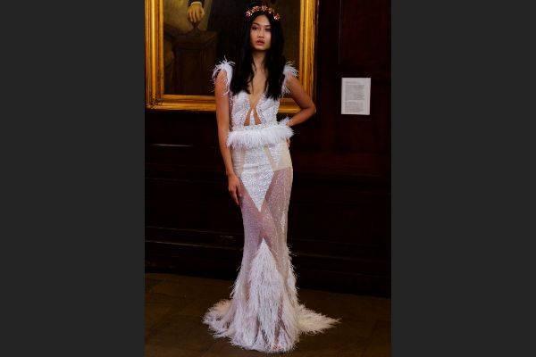 luksuz-fashion–ona-vencanice-01 (5)