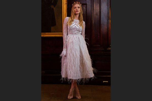 luksuz-fashion–ona-vencanice-01 (6)
