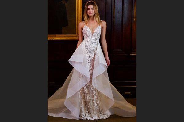 luksuz-fashion–ona-vencanice-01 (7)