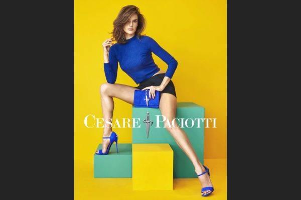 luksuz-moda-fashion-trend-kolekcija-moda-modni-aksesoari (1)