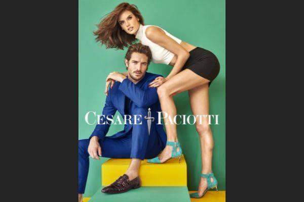 luksuz-moda-fashion-trend-kolekcija-moda-modni-aksesoari (2)