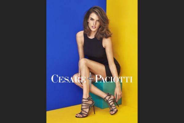 luksuz-moda-fashion-trend-kolekcija-moda-modni-aksesoari (3)
