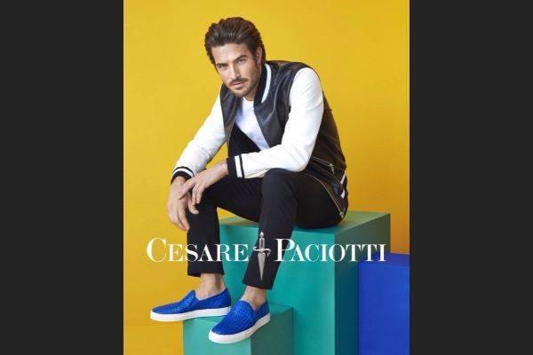 luksuz-moda-fashion-trend-kolekcija-moda-modni-aksesoari (4)