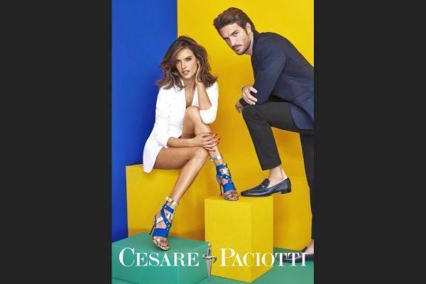 luksuz-moda-fashion-trend-kolekcija-moda-modni-aksesoari (5)