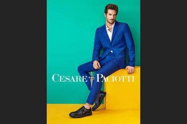 luksuz-moda-fashion-trend-kolekcija-moda-modni-aksesoari (6)