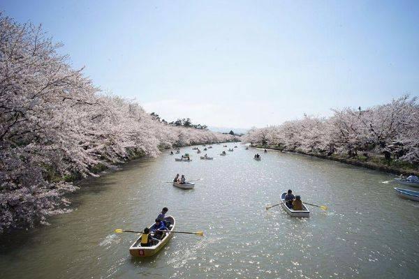 luksuz-turizam-odmor-destinacija-putovanje-japan (16)