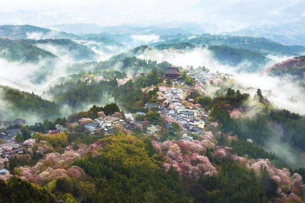 luksuz-turizam-odmor-destinacija-putovanje-japan (17)