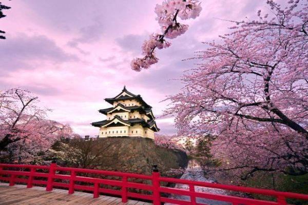luksuz-turizam-odmor-destinacija-putovanje-japan (2)