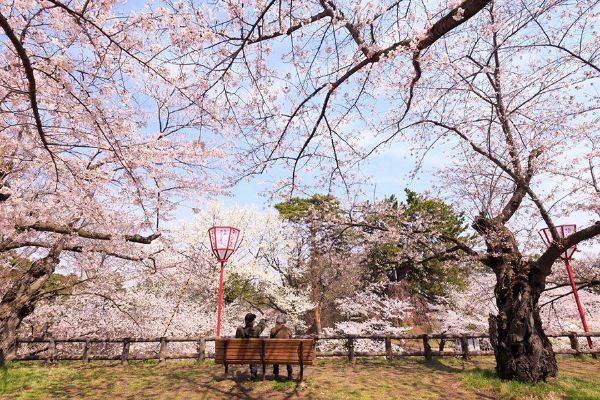 luksuz-turizam-odmor-destinacija-putovanje-japan (9)