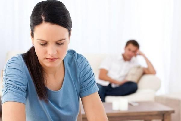 my-spouse-hates-me1-700x466
