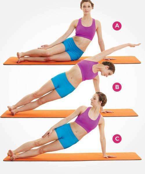 pilates-abs-010