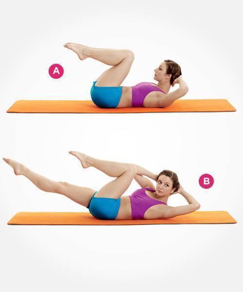 pilates-abs-05
