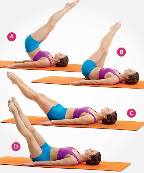 pilates-abs-06