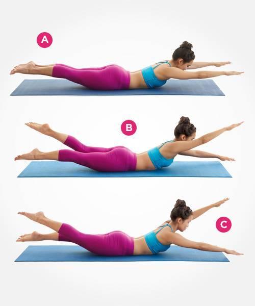 pilates-abs-09