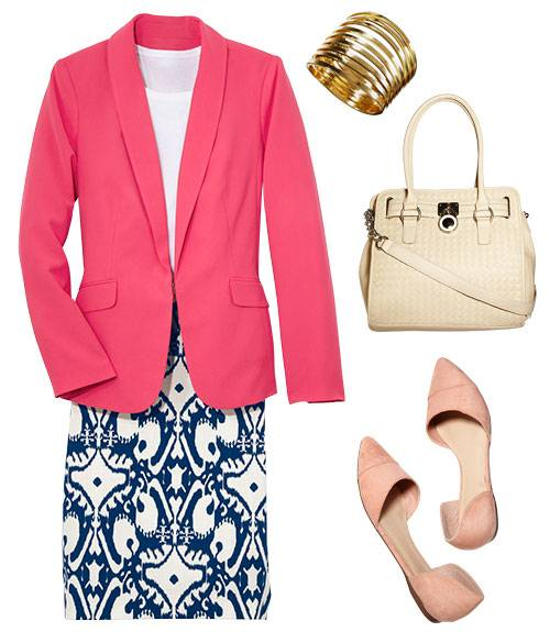 pink-blazer-and-blue-and-white-skirt-xl