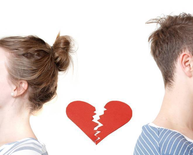 relationship-break-up-advice