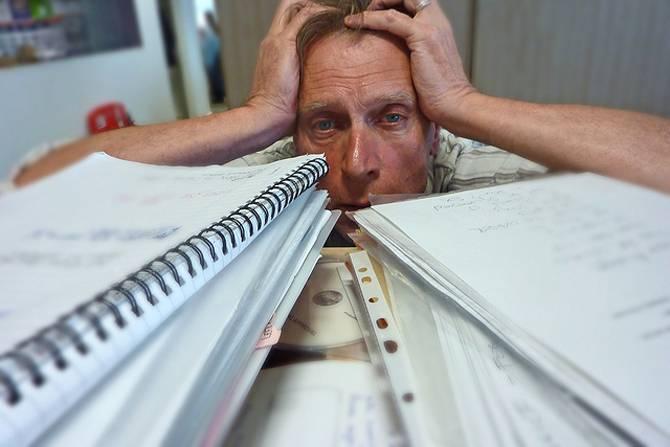 stres-net_efekt