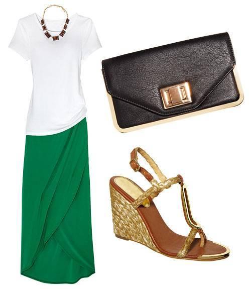 tshirt-and-green-skirt-xl