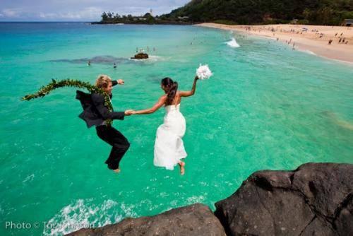 unique-wedding-photography-creative-wedding-photography-kisiye-ozel-siradisi-dugun-fotograflari