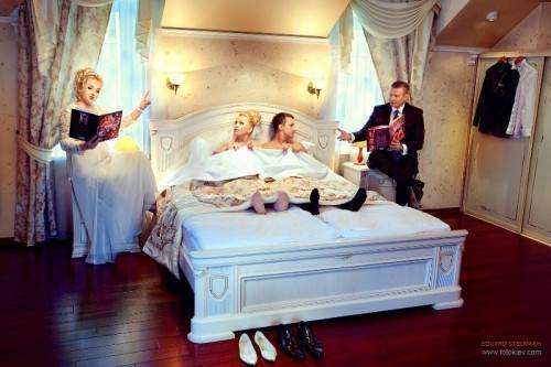 very-creative-and-unique-wedding-photography-from-eduard-stelmakh-7-500x333